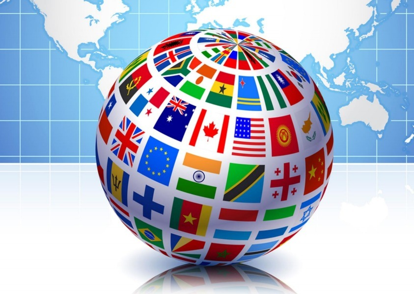 Website Localization Best Practices